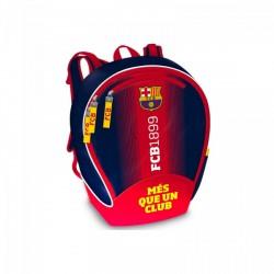 Barcelona ovis hátizsák fiú - AU-93196482 - FC Barcelona