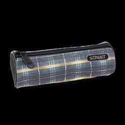 ARS UNA - Street omega hengeres tolltartó-pro - 94394771 Táska, sulis felszerelés - Street