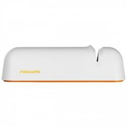 Fiskars Functional Form Roll-Sharp™ késélező (102656) - FISKARS kések - Fiskars Fiskars