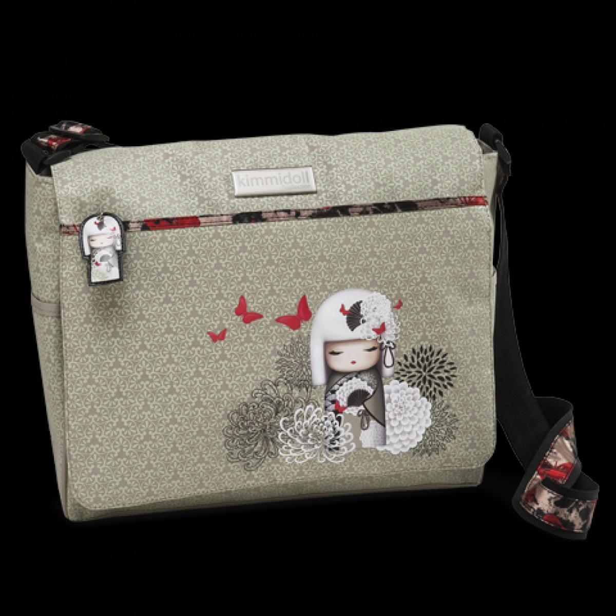 02c34db91658 Kimmidoll - trendi laptop táska Kimmidoll - Kimmidoll | Játék ...