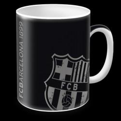 Barcelona - porcelán bögre 92466357 Ajándéktárgy