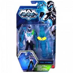 Max Steel - Világító akciófigura - Max Steel - Max steel - Max steel