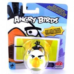 Angry Birds - Piros madár figura - Kirakók, puzzle-ok - Kirakók, puzzle-ok
