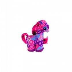 Zhu Zhu Ponies - Cruz póni Játék - Plüss és állat,-mesefigurák