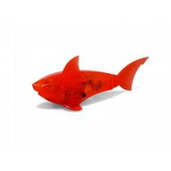 HexBug Aquabot - Piros - Cápa Játék - HEXBUG pályák