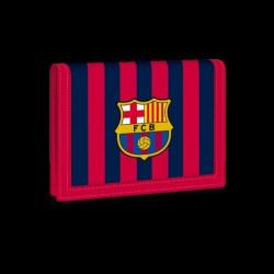 Barcelona pénztárca - AU-92476608 FC BARCELONA - MEGLEPIK - FC Barcelona