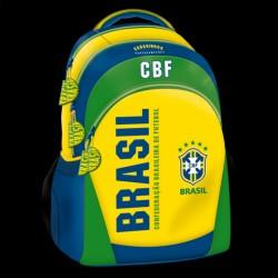 Brasil tinédzser hátizsák - AU-92986701 - Brasil