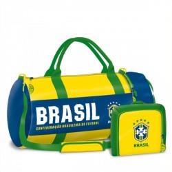 Brasil sporttáska neszeszerben - AU-91336705 Brasil - Brasil Ars Una