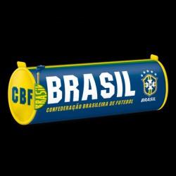 Brasil hengeres tolltartó-nagy - AU-93986700 Táska, sulis felszerelés - Brasil