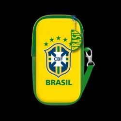 Brasil mobiltartó keskeny telefonokhoz - AU-92926707 - Brasil