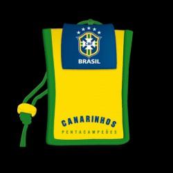 Brasil pénztárca - AU-92816701 Táska, sulis felszerelés - Brasil
