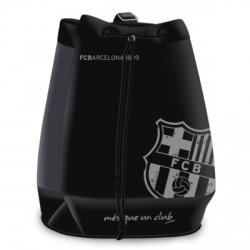 Barcelona tornazsák - 92696594 Táska, sulis felszerelés - FC Barcelona Barcelona