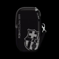 Barcelona mobiltartó keskeny telefonokhoz - 92926592 Táska, sulis felszerelés - FC Barcelona
