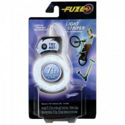 Fuze flexibilis fénydekor - Kerti és vízes játékok - Járművek