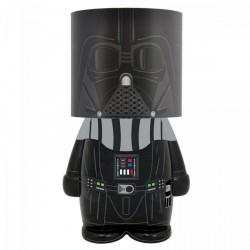 Star Wars - Darth Vader Lámpa - Lámpák