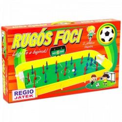 Asztali rugós foci - Társasjátékok - FOCIS játékok