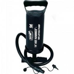 Bestway Air Hammer pumpa 62003 - BESTWAY strandcikkek - BESTWAY strandcikkek Bestway