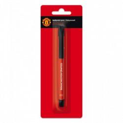 Manchester United golyóstoll Táska, sulis felszerelés - Manchester United