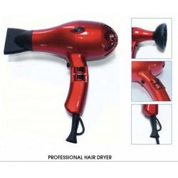ARDES - ARDES M356 PROFESSIONAL Ionos hajszárító - Ardes háztartási termékek