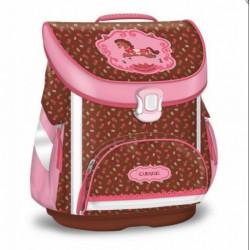 Carousel - kompakt midi soft iskolatáska 94486728 Táska, sulis felszerelés - Carousel
