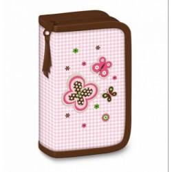 Butterfly tolltartó kihajtható írószertartókkal 92796751 - Butterfly - Butterfly