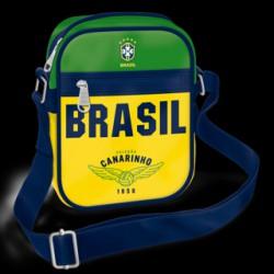 Brasil kis oldaltáska műbőr AU-92786707 - Brasil