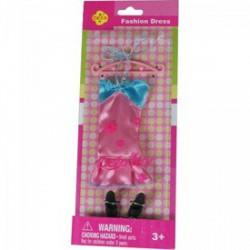 Defa Lucy ruha 30 cm-es babához - többféle változatban - Defa Lucy babák és kiegészítők - Defa Lucy babák és kiegészítők Defa Lucy