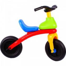 Oktató kerékpár - futóbicikli - Sportjátékok - Járművek