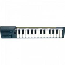 Játék - Midi szintetizátor 25 billentyűs - Játék hangszerek - Játék hangszerek