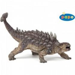 Papo Ankylosaurus dinó figura - PAPO figurák - Dínós játékok Papo