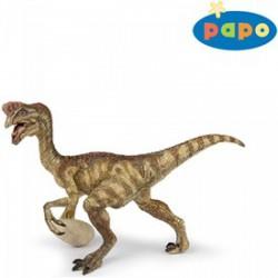 Papo - Oviraptor figura - PAPO figurák - Dínós játékok Papo