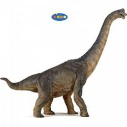 Papo Brachiosaurus dínó figura - PAPO figurák - Dínós játékok Papo
