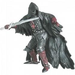 Papo - Fantasztikus lovasember figura Játék