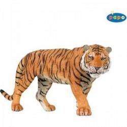 Papo - Tigris figura - PAPO figurák - PAPO figurák