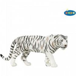 Papo Fehér tigris figura - PAPO figurák - PAPO figurák Papo