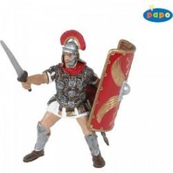 Papo Római katonatiszt figura - PAPO figurák - PAPO figurák Papo