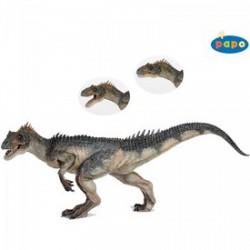 Papo Alloszaurusz dínó figura - PAPO figurák - Dínós játékok Papo