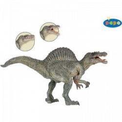 Papo Spinosaurus dínó figura - PAPO figurák - Dínós játékok Papo
