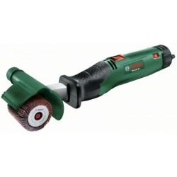 BOSCH PRR 250 ES csiszolótekercs - Bosch termékek - Barkácsgépek Bosch