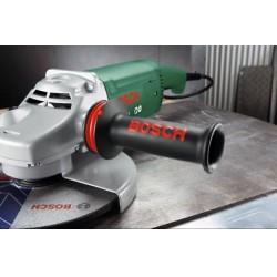 BOSCH 0603359W03 PWS 1900 sarokcsiszoló - Barkácsgépek - Barkácsgépek Bosch