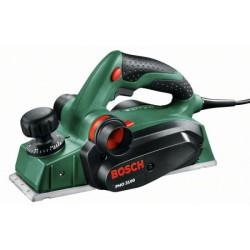BOSCH - BOSCH PHO 3100 gyalu - Bosch termékek - Barkácsgépek
