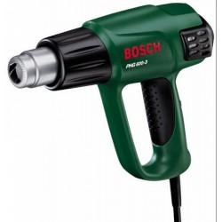 BOSCH - Bosch PHG 600-3 Hőlégfúvó - Bosch termékek - Barkácsgépek