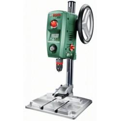 BOSCH - BOSCH PBD 40 asztali fúrógép - Bosch termékek - Barkácsgépek