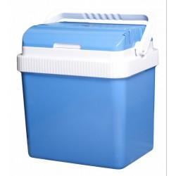 ARDES 5E26 MOBICOOL Hűtőtáska -Hűtők,hűtőtáskák - Minihűtők, hűtőtáskák Ardes