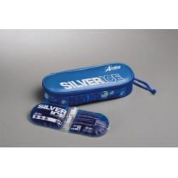 ARDES - TK62 GEL PACK Hűtőtáska -Hűtők,hűtőtáskák - Minihűtők, hűtőtáskák Ardes