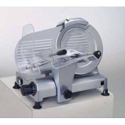 ARDES - 8225 PROFESSIONAL Ipari szeletelőgép -Ardes konyhai eszközök - Ardes konyhai eszközök