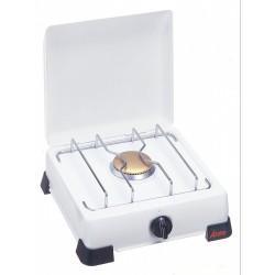 ARDES - 9001 FGVX ZEUS Gázfőzőlap Műszaki - Ardes konyhai eszközök
