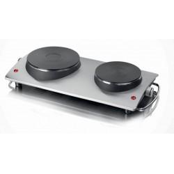 ARDES TK22 TIKAPPA Elektromos főzőlap (rezsó) -Ardes konyhai eszközök - Ardes konyhai eszközök Ardes