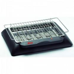 ARDES - 7620 ELECTRIC GRILL Barbecue grillsütő Műszaki - Ardes konyhai eszközök Ardes