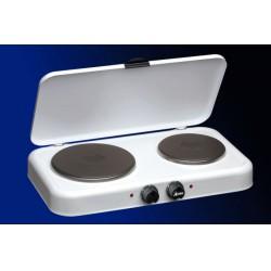 ARDES - 016BTS2 ORNILLA Elektromos főzőlap (rezsó) Műszaki - Ardes konyhai eszközök